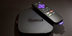 How to get HBO Max on a Roku device so you can stream the service's expansive catalog of shows and movies