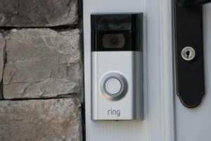 'Does Ring work with Alexa?': How to sync Ring devices with Alexa to bolster your home security system