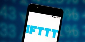 What is IFTTT? Here's what you need to know about the web automation tool that links apps and services