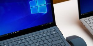 How to pin applications and files to your Windows taskbar to make them easily accessible