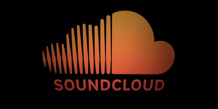 How to cancel your SoundCloud Go plan and go back to free music streaming