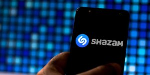 What is Shazam? Here's what you need to know about the music-identification app