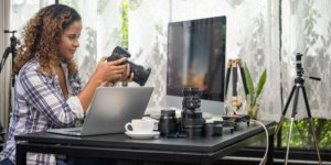 What is aspect ratio? Here's why the measurement ratio of your screen or image matters