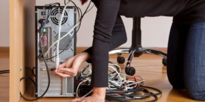 How to check the power supply on your PC, a crucial step before upgrading it