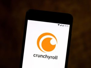 What is Crunchyroll? Everything you need to know about the popular anime streaming service