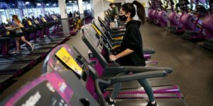 How to cancel a Planet Fitness membership in 2 ways