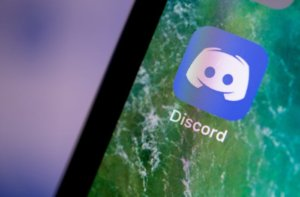 What is Discord? A guide to the popular group-chatting app