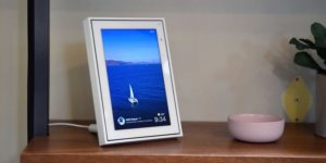 How to reset a Facebook Portal if you plan to sell, return, or regift the video-chat device