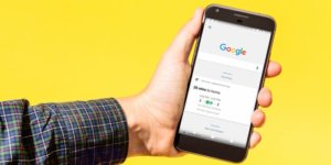 How to use Google Take Me Home to get hands-free directions on your iPhone and Android