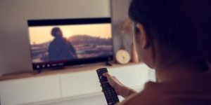 How to get BritBox on your smart TV and binge your favorite British shows