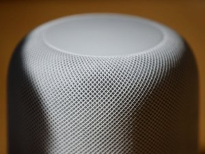 How to reset an Apple HomePod in 2 different ways