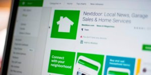 What is Nextdoor? How to use the social network for neighborhoods