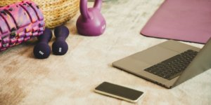 What devices work with Apple Fitness Plus? Here's what's compatible with Apple's workout app