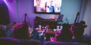 How to get HBO Max on an Amazon Fire Stick and watch shows like 'Game of Thrones' or 'Friends'