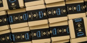 How much is Amazon Prime? A breakdown of Amazon's membership plans and whether Prime is worth it