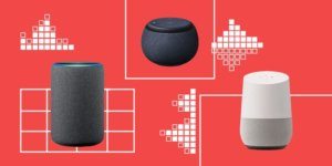 Bluetooth speakers vs. smart speakers — the differences, pros and cons, explained