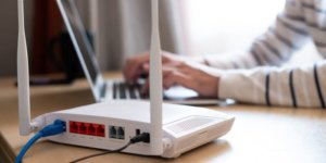 A beginner's guide to broadband internet, the most popular type of internet in the US