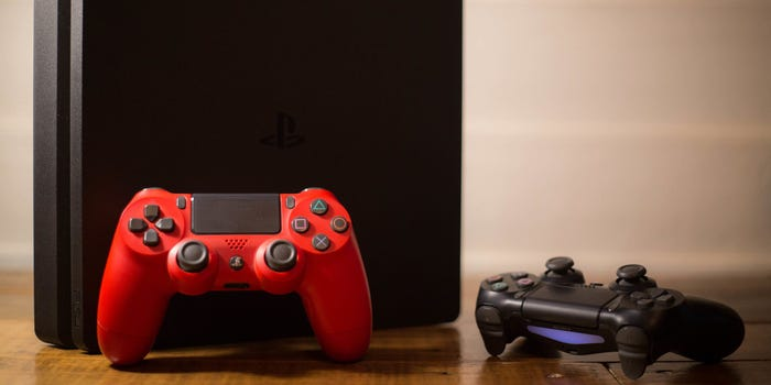 5 ways to fix a PS4 controller that won't charge