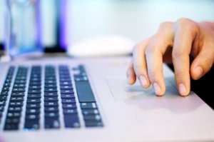 How to use Find and Replace in Microsoft Word to make quick edits to a document