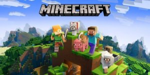 How to update 'Minecraft: Bedrock' or 'Java' on a computer, console, or phone