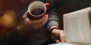 How to log in to Goodreads on desktop or mobile, so you can catalog your reading list online