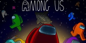 Yes, 'Among Us' is cross-platform — here's how to play it with all your friends