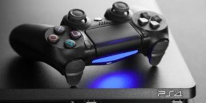 How to put your PS4 in Safe Mode to troubleshoot issues, or get out of Safe Mode if you're stuck
