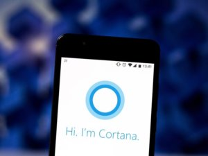 What is Cortana? A guide to Microsoft's virtual assistant, and how you can use it to improve your productivity