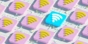 What is Wi-Fi 6E? The lastest and fastest form of Wi-Fi connection, explained