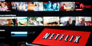 How to download Netflix movies and shows onto your phone or tablet