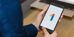Google One lets you upgrade Google Drive and get rewards — here's how to sign up