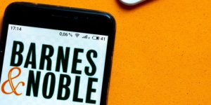 How to check a Barnes & Noble gift card balance in 3 ways