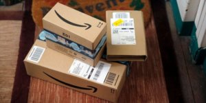 Yes, Amazon delivers on Sunday — but not everywhere
