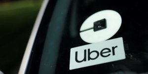 How to deactivate and delete your Uber account