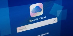 How to download iCloud for Windows so you can sync your files across Apple devices and a PC