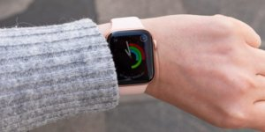 How to properly clean your Apple Watch band, as well as your Digital Crown and Watch face
