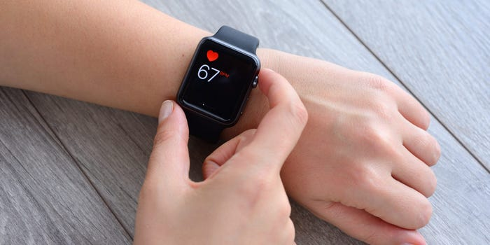 How to use the ECG app on your Apple Watch to monitor your heart health