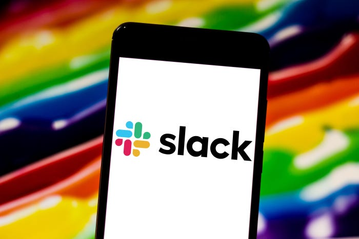What is a Slack Huddle? How to use the messaging app's new audio feature for group or individual meetings