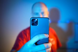 FaceTime not working? Here's how to troubleshoot Apple's video-calling app