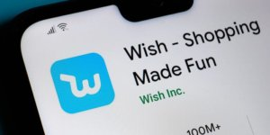What is the Wish app? The e-commerce platform that offers discount products, explained