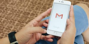 How to change your Gmail password on any device, and what happens after you change your password