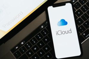 iCloud Keychain: How to enable and use Apple's system for storing passwords and credit cards across your devices