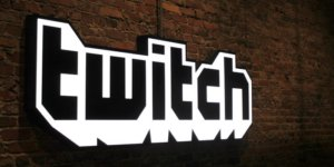 Is Twitch on Roku? No, not anymore — here's how to watch Twitch on your TV without using Roku