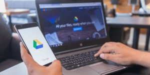 How much free Google Drive storage you get — and tips to free up more storage space
