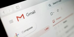 How to sort by sender and more in Gmail to find your most important messages