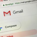 How to block, unsubscribe, or report emails on Gmail