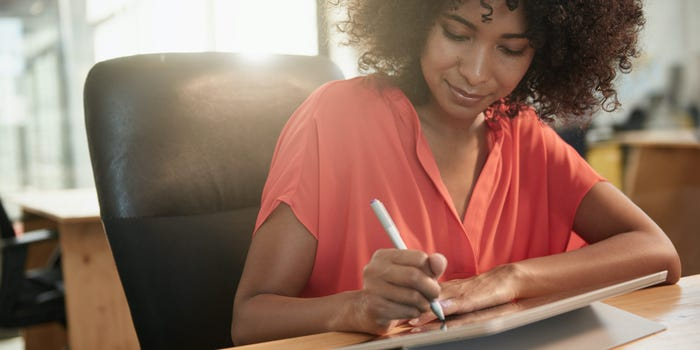 How to insert your digital signature in Google Docs using the drawing tool or third-party add-ons