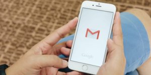 How to unsend an email in Gmail on a computer or mobile device, and change how long you're able to unsend messages