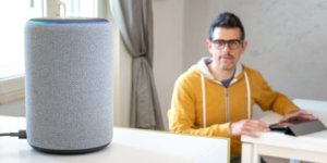 The most important Alexa voice commands you can use with your Amazon Echo
