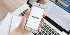 How to share your Amazon Wish List and let others add items to it
